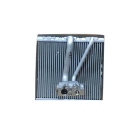 Rapid Car AC Cooling Coil
