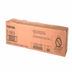 Toshiba T-1810 Toner Cartridge