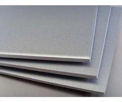 Aluminium Plate 2014 T6 / T651