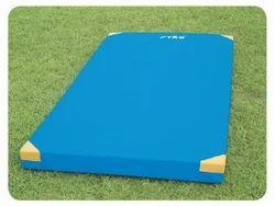 Judo Mat Density Stag J103AD
