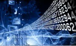 75 Mbps Unlimited Internet Plan