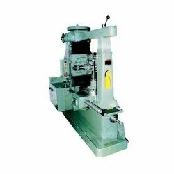 DI-188A Gear Hobbing Machine (JS)