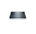 Soundcraft SI Compact 32