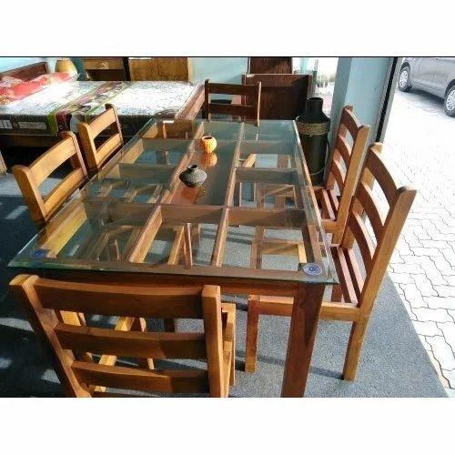 Sams Furniture Manufacturer Of Dining Table Set Wooden Furniture