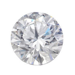 Double Cut Diamond