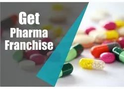Pharma Franchise In Daltonganj