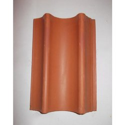 Double Dutch Clay Tiles