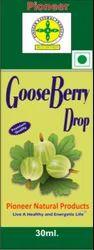 Goose Berry Drop 30 ml