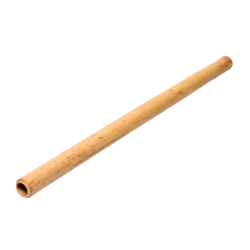 bamboo drinking straw at rs 45 piece drinking straws id