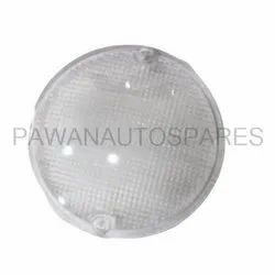 Crystal Pawan Automotive Tail Light Cover