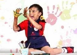 Pree Nursery Classes