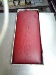 EGGLESS - Red Velvet Cake Premix