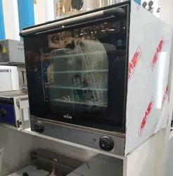 Arise Convection Oven - YXD-1AE