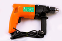 Electric Drill Reverse And Forward With Variable Speed