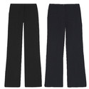 Ladies Straight Cut Pant