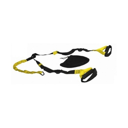 Fitness Equipments Accessories