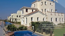 Villas For Sale Best Location In Mohali, Size/ Area: 300