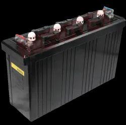Loco Starter Battery