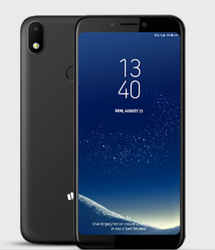 Micromax Canvas 2 Plus Phone
