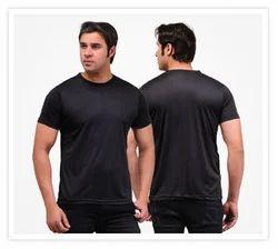 8332e42d Dri-Fit T-Shirts - Wholesaler & Wholesale Dealers in India
