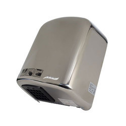 Hand Dryer Prima-IV