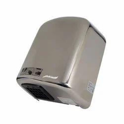 Hand Dryer Prima-IV