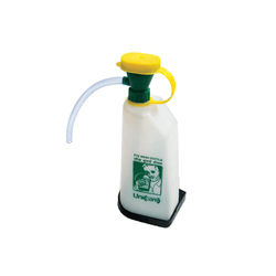 Eye Wash Bottle (600 ml)