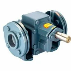Surge Rotary Gear Pump, 1-10 HP, Up To 500 Litre Per Minute