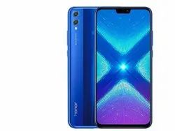 Used Huawei Honor 8X