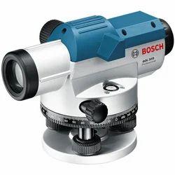 Gol 32 D Professional Optical Level