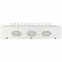 Albio Fat Loss Machine 12 Channel 24 Pads Multi-mode Indian Basic Model