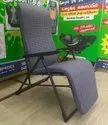 Comfort Zone Cushion Chair