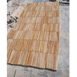 Sandstone Wall Panel