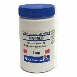 Apo-Folic