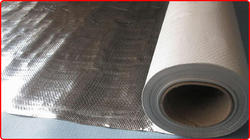 Insulation Foil For Export Packaging