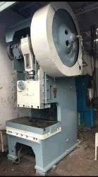 160 Ton Power Press Machines