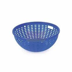 23 Liter Crate Basket