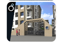 4 Bhk Apartment Construction Service
