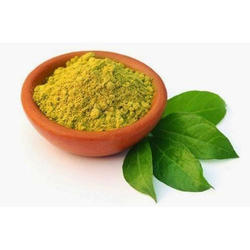 Natural Heena Powder, For Personal,Parlour