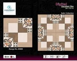 Floor Tile Concept Designs