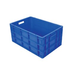 64285 CC Material Handling Crates