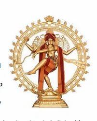 Bharathanatyam Courses