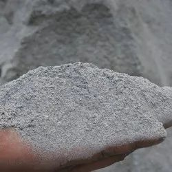 Gray RPP P Sand for Construction