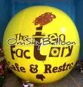 Sky Balloon With Installation Service