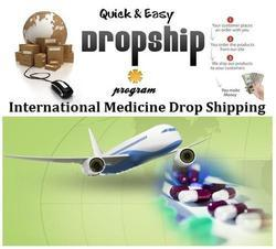 Genuine Pharmacy Drop Shipper, Capacity / Size Of The Shipment: 100 Grams <