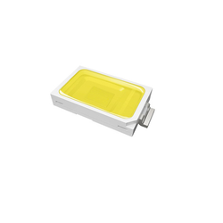 5730 SMD LED Chip CW, WW