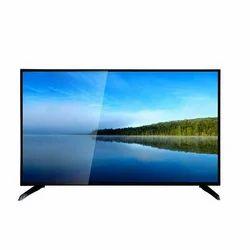 19 Inch OEM ODM LED TV