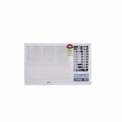 Godrej WC 18 UGZ 5 WPR 1.5 Ton Window Air Conditioner