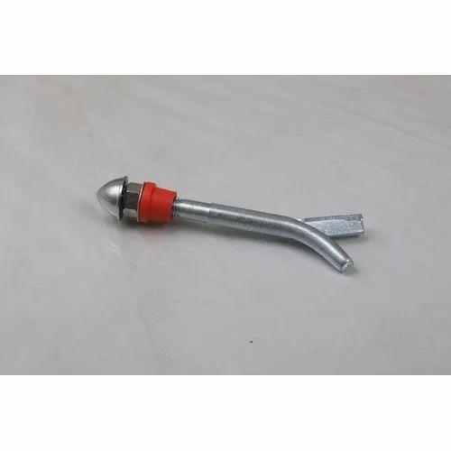 Mild Steel Y Type Bidet Bolt
