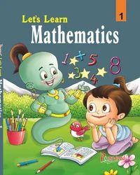 Mathematics Book 1
